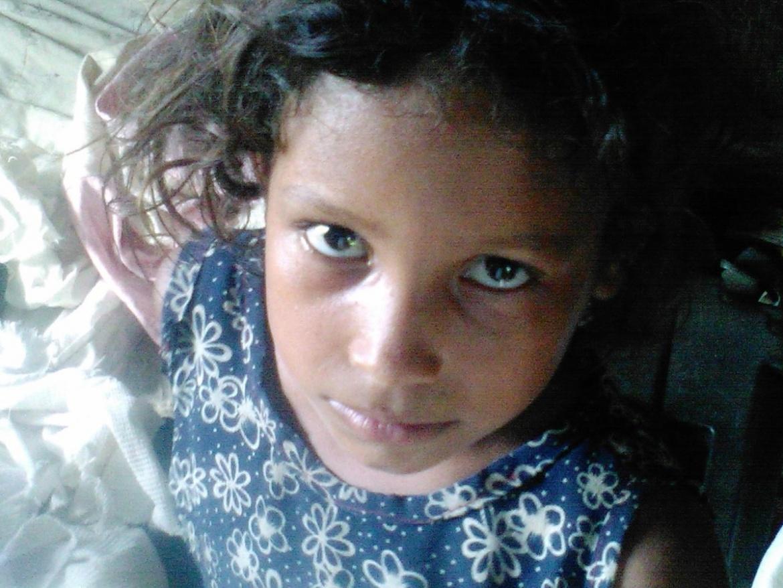 victim-Esperanza-wawa-1.jpg